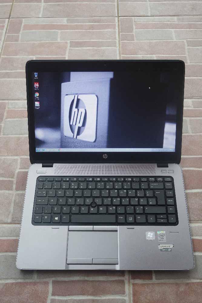 Használt Prémium Laptopok - Granciával - Laptopozz.hu 8cdd596946