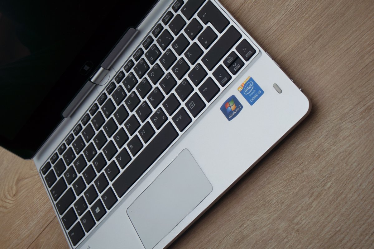 HP EliteBook Revolve 810 G2 Ips d7cf1dd741