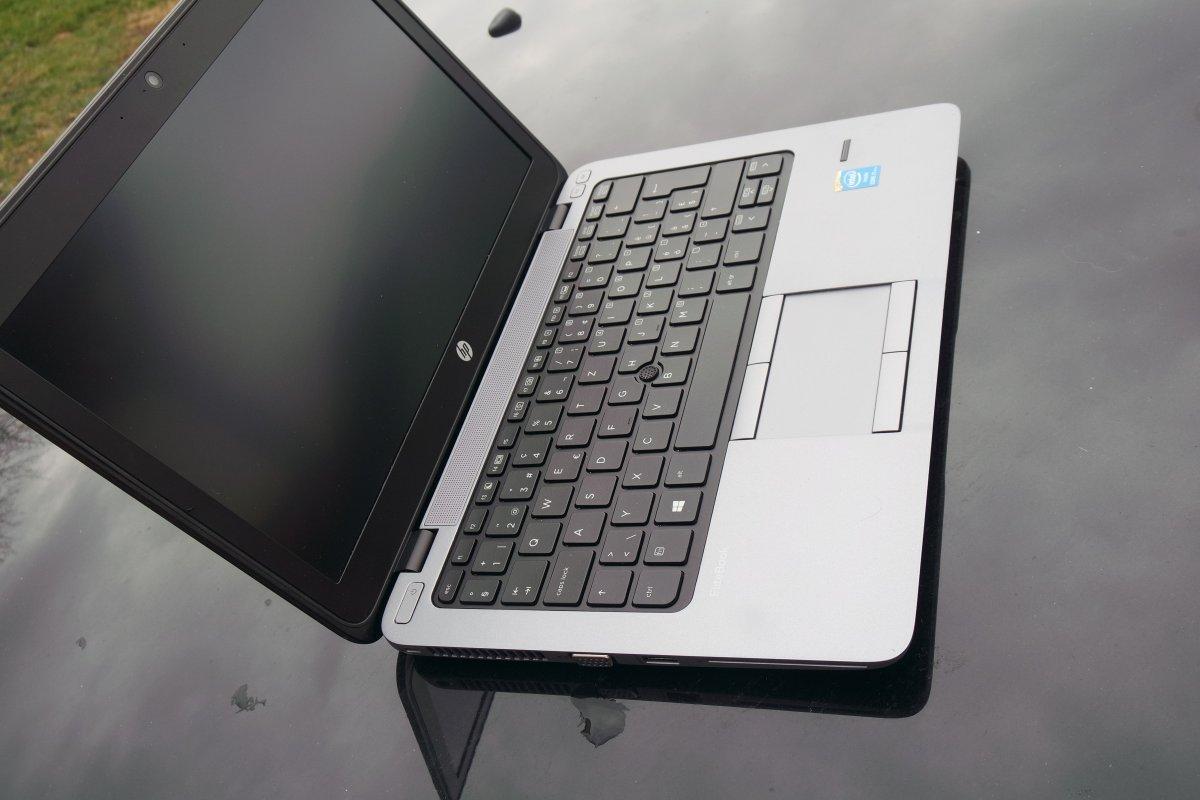 6 hónapos teljes körű garancia használt laptopra